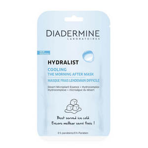 diadermine_hydralist_coolıng_the_morning_after_cilt_maskesi_8ml